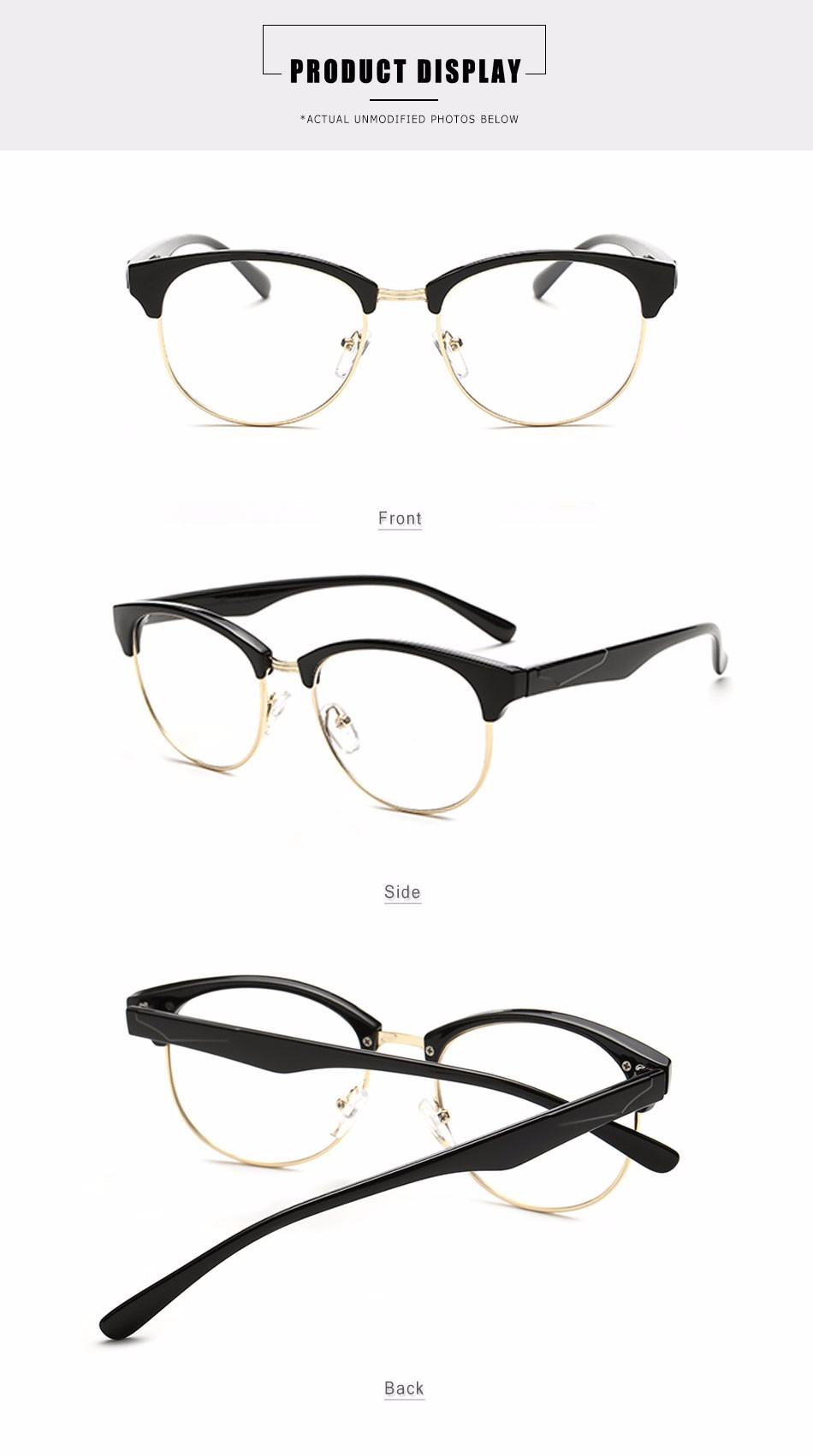 Berühmt Zenni Brillenfassungen Galerie - Benutzerdefinierte ...