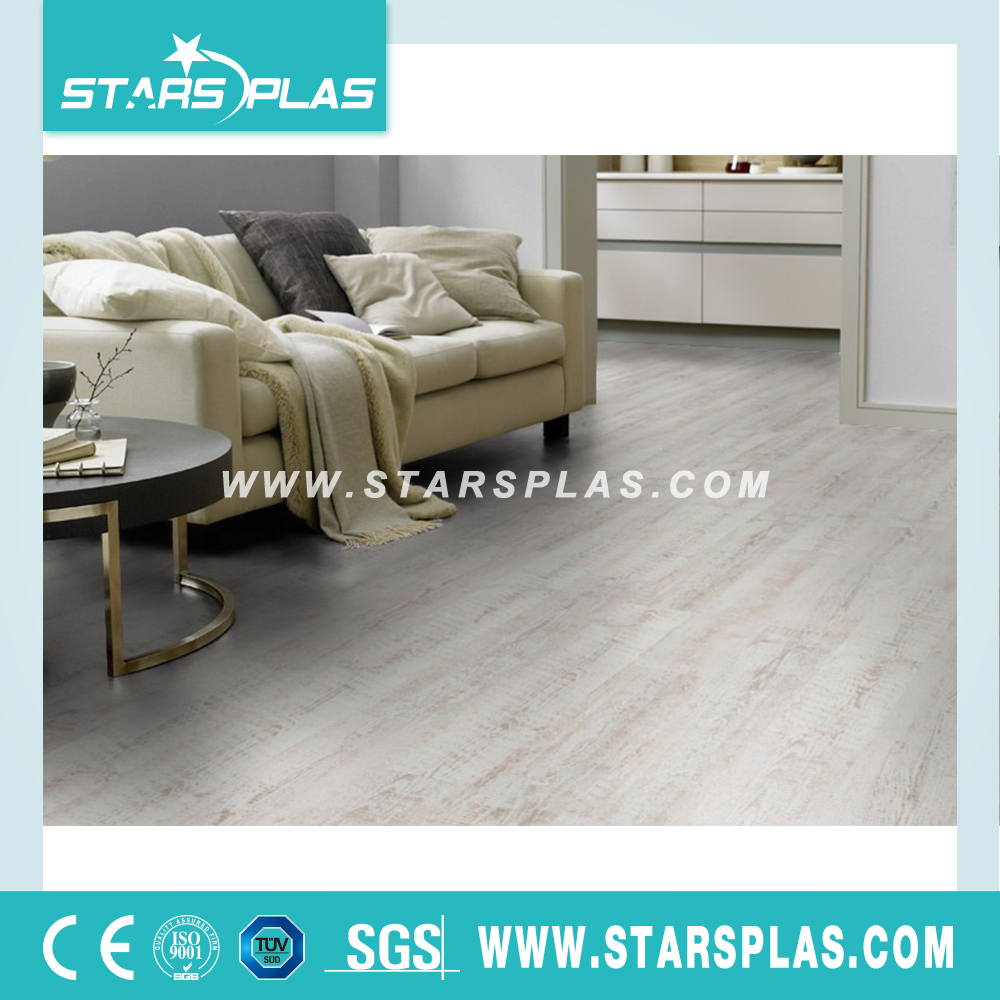 Trim Flooring Pvc Trim Flooring Pvc Suppliers And Manufacturers At