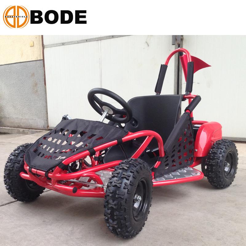 Finden Sie Hohe Qualität Rohrrahmen Buggy Hersteller und Rohrrahmen ...