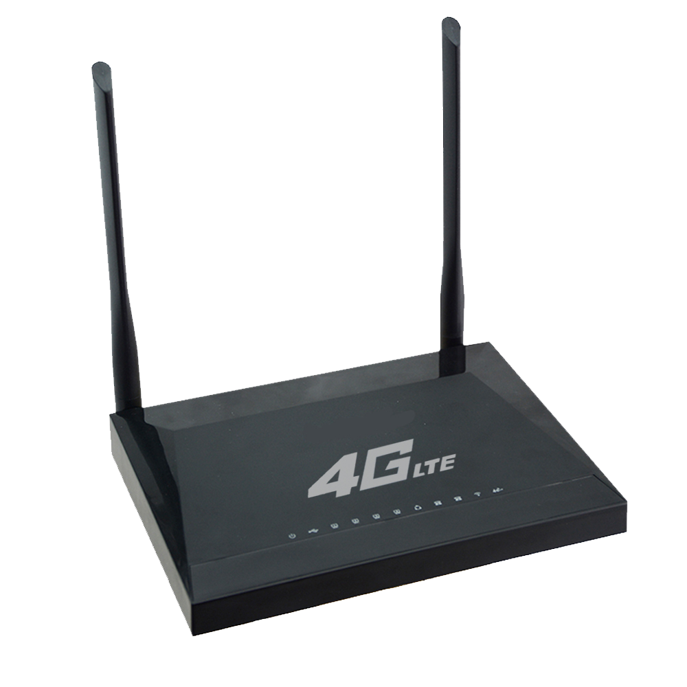 Best Lte Router – Dekor