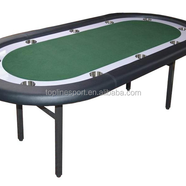 China High Poker Table Wholesale Alibaba