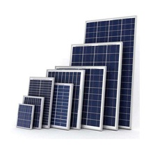 Top 1 25 Jahre Qualität Garantie Solar Panel 250 W Poly Und <span class=keywords><strong>350</strong></span> <span class=keywords><strong>Watt</strong></span> Solar Panels Home-LUHENG