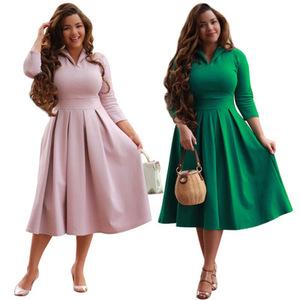 627c58248f Dongguan dress factory wholesale woman sexy summer mini dress 2018