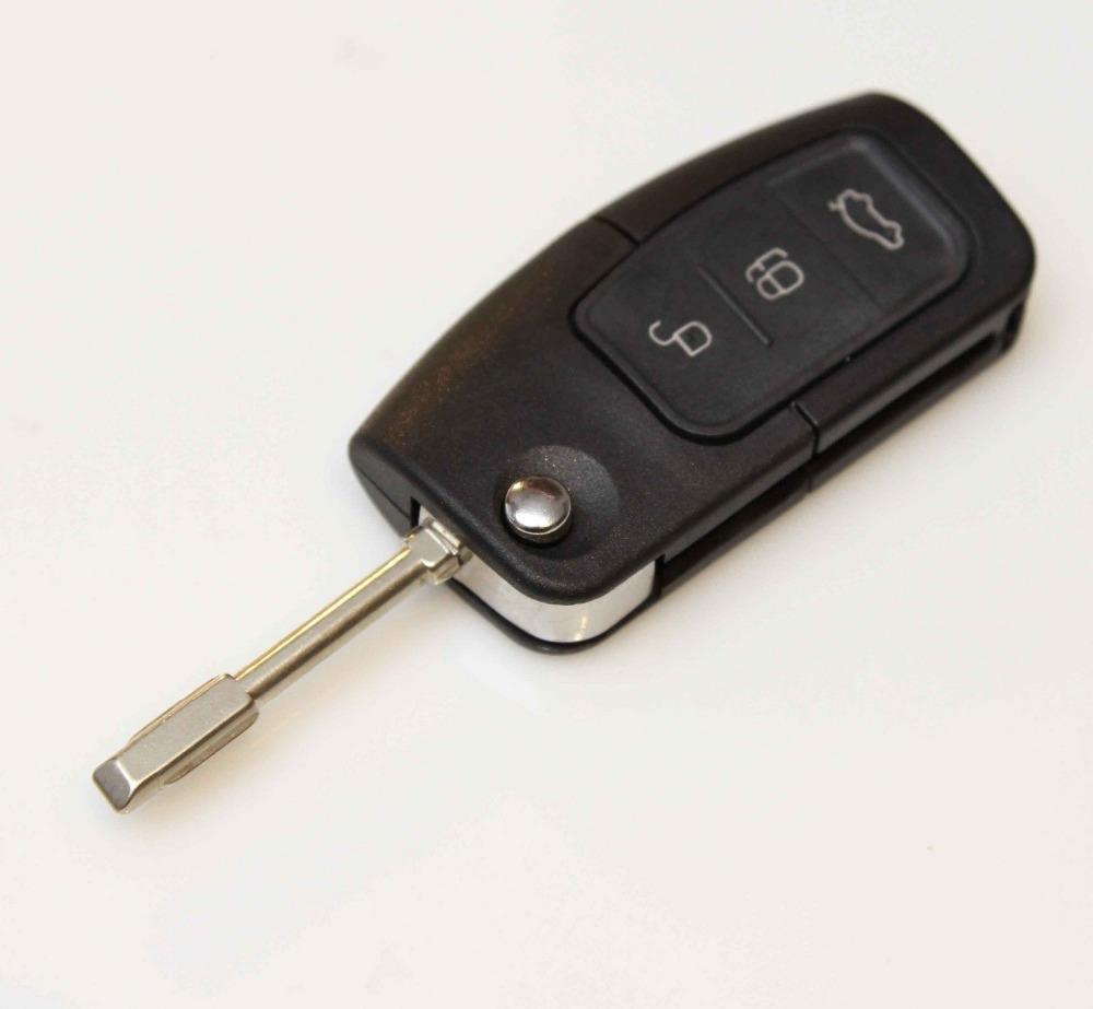Cheap Ford 4d63 Transponder Key Find Ford 4d63 Transponder Key