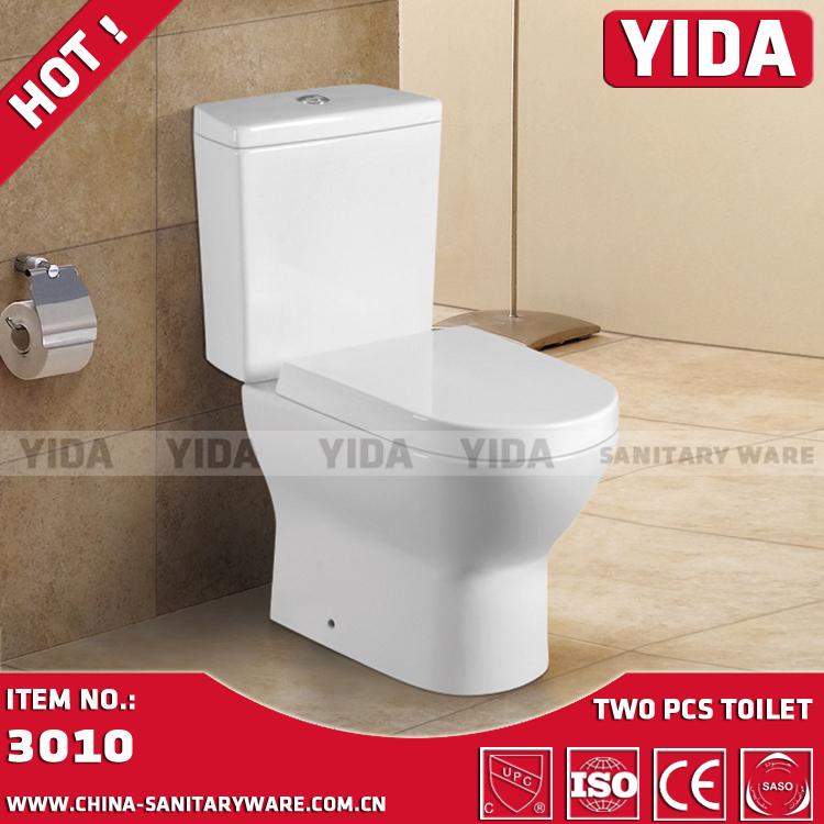 Africa Hot Sale Toilet,Acqua Toilet Supplier - Buy P-trap 180mm ...