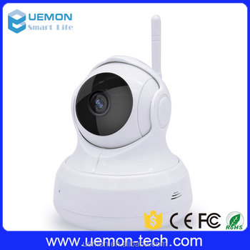 Brand New Technology Ip Network Camera Networkcamera With Cheap ...