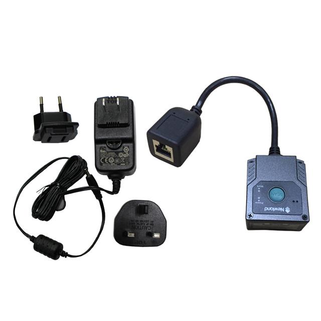 1D 및 2D 바코드 스캐너, 고정 마운트 바코드 스캐너 액세스 제어 주차 시스템
