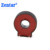 low voltage current transformer For GFCI ZG 530