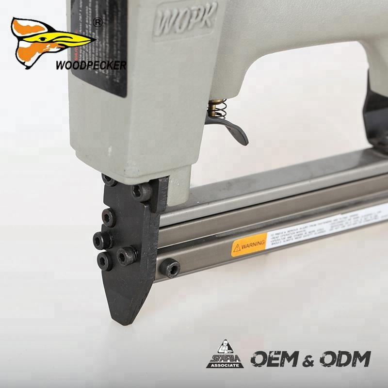 Picture Frame Nailer Picture Frame Nailer Suppliers And