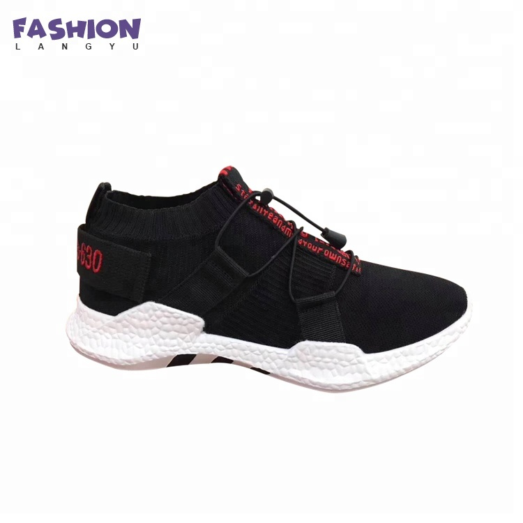 running men lightweight athletics sport stock shoes pwTEwfAxq