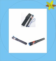 visual fault locator fiber optic light source 10mw VFL650 alibaba online