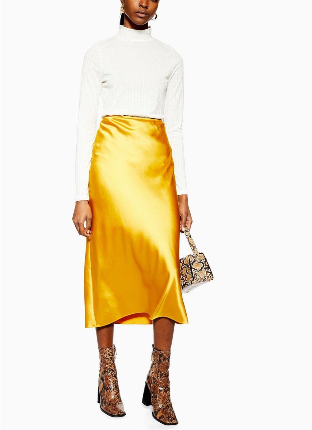 女性服 2019 ファッション特別なスプライシングデザイン女性デニムジャケットショート