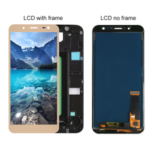 Hohe Qualität Großhandel LCD Screen Digitizer Für <span class=keywords><strong>Samsung</strong></span> Galaxy OLED Display