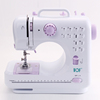 /product-detail/fhsm-505-home-used-zigzag-overlock-mini-sewing-machine-industrial-60657730394.html