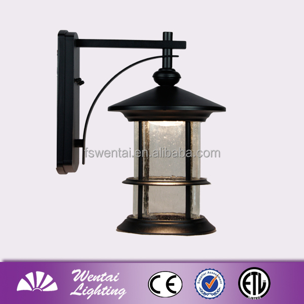 Cheap Outdoor Led Lights: Outdoor Wall Light, Outdoor Wall Light Suppliers and Manufacturers at  Alibaba.com,Lighting