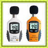 HT-80A Made in China mini Digital SOUND /noise level meter class 1