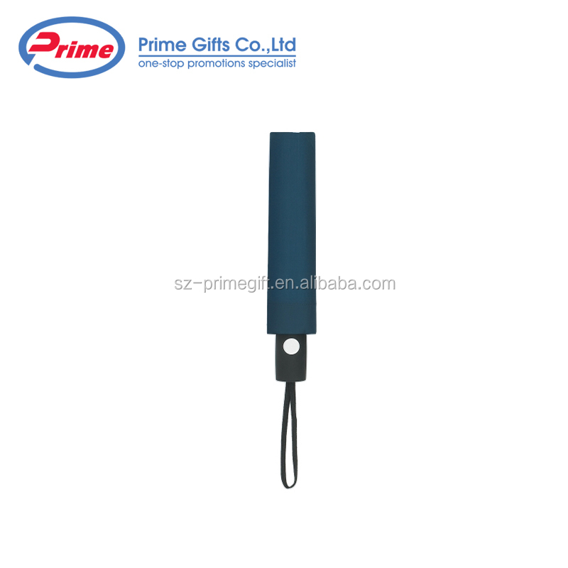 Promotion Outdoor Standard Umbrella Size for Sale