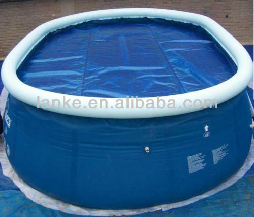 high quality intex ultra inflatable pool frame
