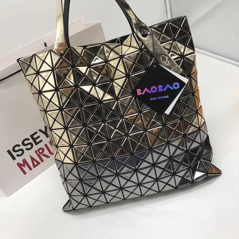 c0ca6c8f6f bao bao style x platinum bicolor gold silver handbags with bao color.