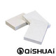 High impact hardness resistance alumina ceramic liner tiles;