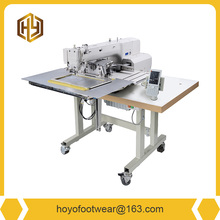 Factory Supplier sewing embroidery machine of China National Standard