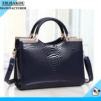 designer handbags popular