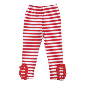 537102064 China Infants Leggings, China Infants Leggings Manufacturers and Suppliers  on Alibaba.com