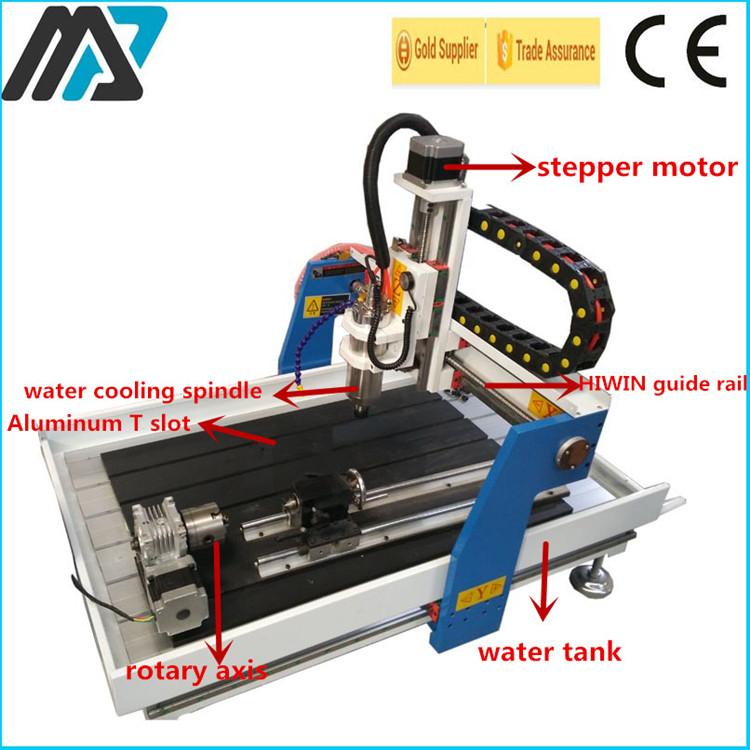 wood carving machine price