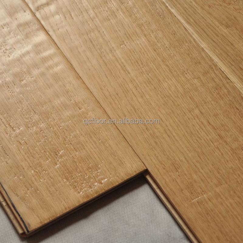 Cheap Wood Parkett Flooring Parquet Wood Floor Tiles For Sale Buy