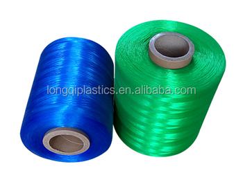 2e2fa2f152fa7c Textil Garn/mono Filament Garn/hdpe,Polypropylen Materialien Garn - Buy  Polypropylen-filamentgarn,Filament Garn,Textil Garn Product on Alibaba.com