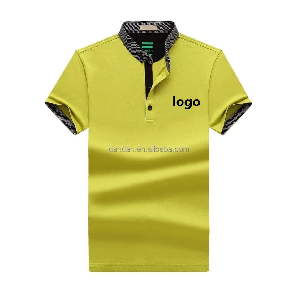 Shirt design with collar - Stand Collar T Shirt Stand Collar T Shirt Suppliers And Manufacturers At Alibaba Com