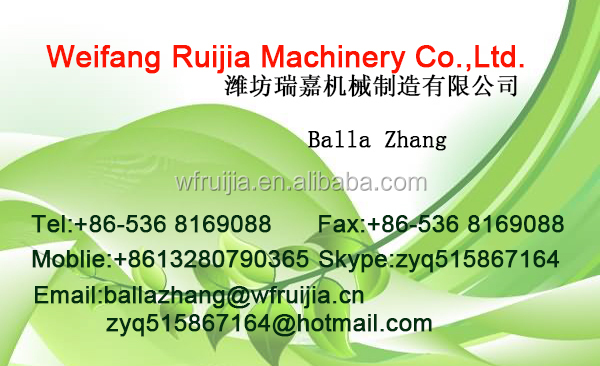 Shandong Agriculture Machinery Df121/151 Diesel Engine Mini ...