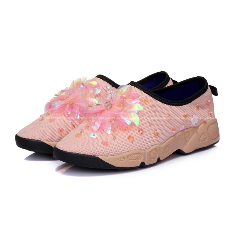 Buy Designer Shoes From China
