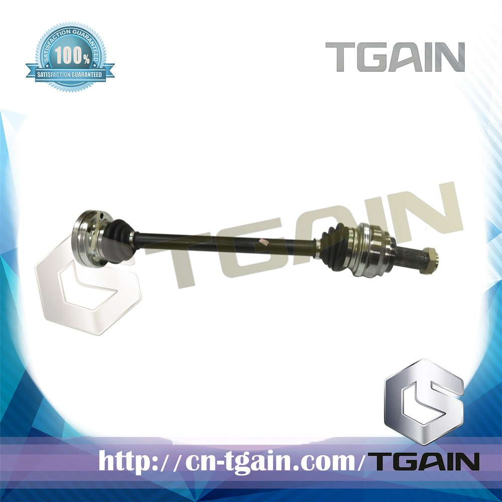 Front Right 33212283458 Drive shaft for bmw 3 E90 -Tgain