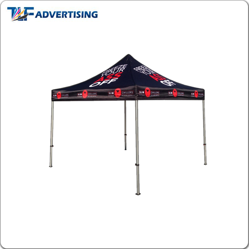 Used Commercial Tent Used Commercial Tent Suppliers and Manufacturers at Alibaba.com  sc 1 st  Alibaba & Used Commercial Tent Used Commercial Tent Suppliers and ...