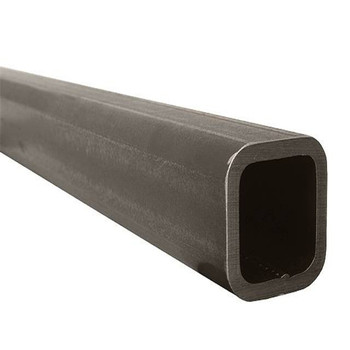LSAW Steel Pipes/Jumbo Sizes Steel Rectangular /Square Tubes/Tubing in Large Diameter