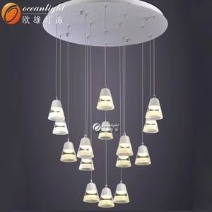 Chandelier Battery Ed Suppliers And