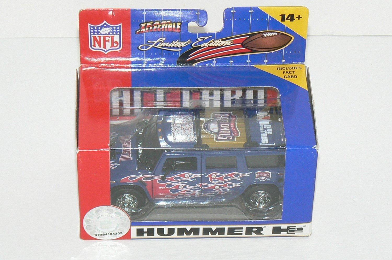 Cheap Hummer Card, find Hummer Card deals on line at Alibaba.com | hummer card