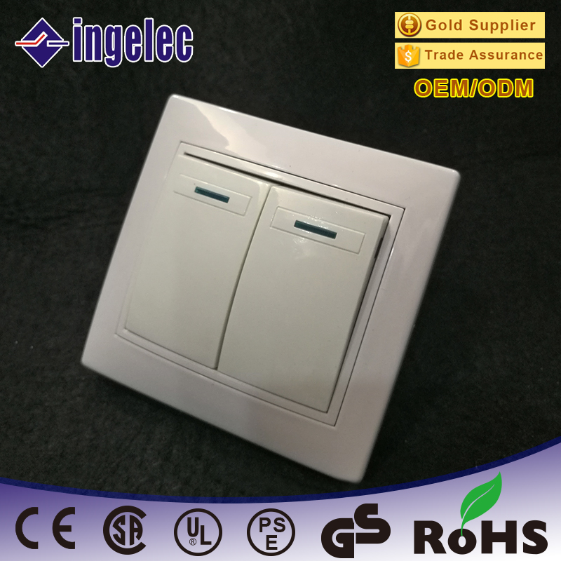 Eu Socket Plate, Eu Socket Plate Suppliers and Manufacturers at ...