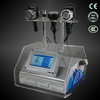 Hot sale slimming cavitation rf machine for face and body TM-660C