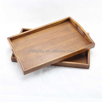 HOME DECORATION TEA TRAY,Food Fruits Cheese Dish Platter Plate