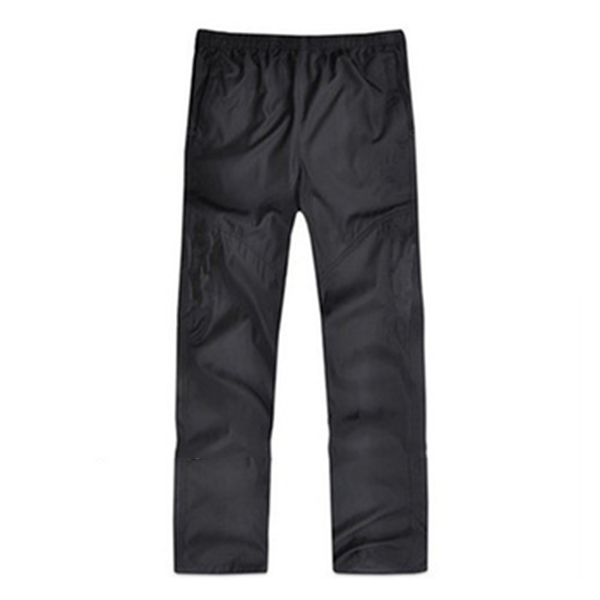 adult-waterproof-pants-nude-nickelodeon-sex-gifs