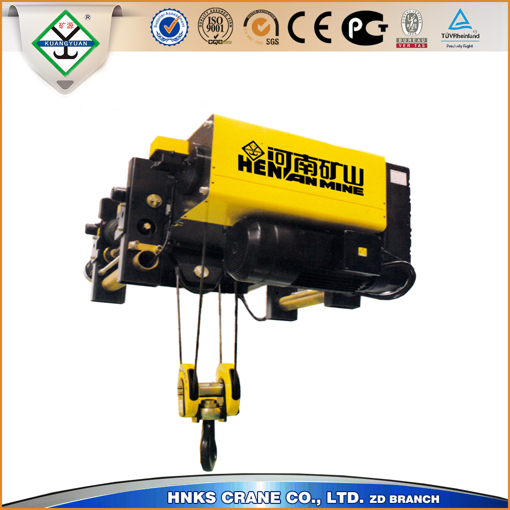 Hitachi Electric Chain Hoist Manual Excellent Electrical Wiring