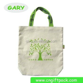 Souvenir Cloth Tote Bag Canvas - Buy Souvenir Tote Bag,Cloth Tote ...
