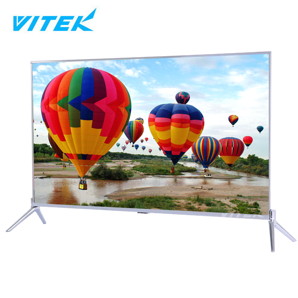 Master Tech Tv Master Tech Tv Suppliers And Manufacturers At