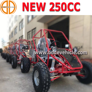 1 Seater Dune Buggy 250cc Go kart Buggy adult(MC-462)