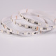 5050 smd rigid rgb led strip/SMD5050 LED Rigid Bar 24V 60LED/led cuttable strip