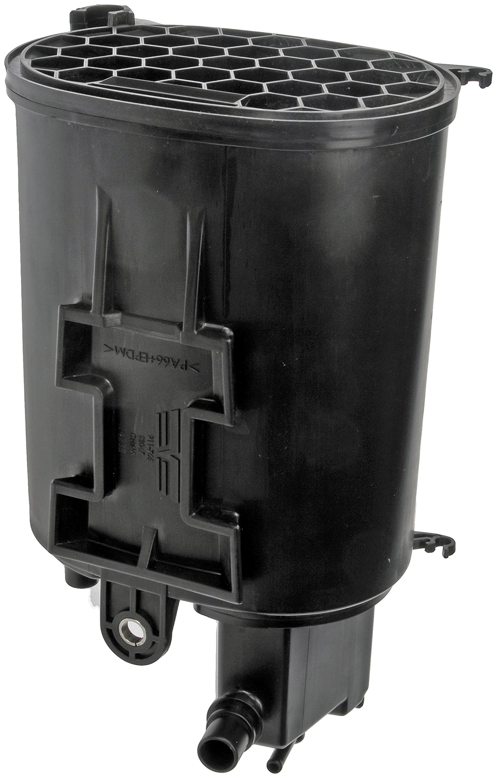 Dorman 911-633 Evaporative Emissions Charcoal Canister