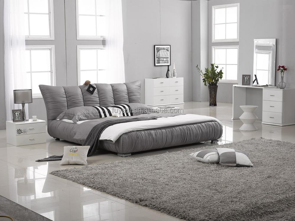 Modern Furniture In Egypt