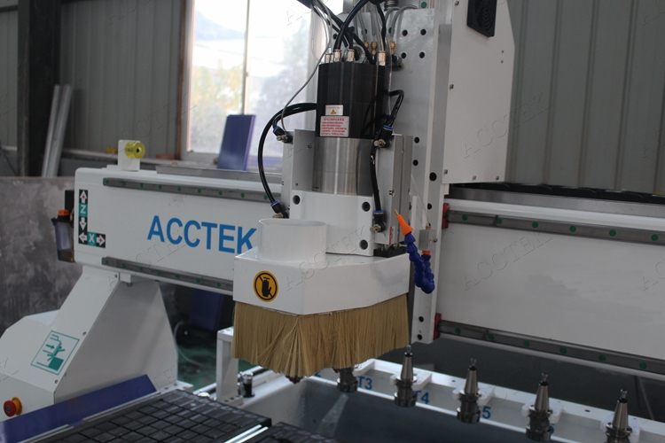 cnc router10.jpg